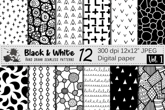 Download Free Tropical Digital Paper With Hibiscus Flower Toucan Pineapple And for Cricut Explore, Silhouette and other cutting machines.