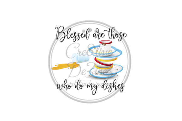 Download Free Coffee Mug With Kitchen Background Graphic By Cre8tivedezinez SVG Cut Files