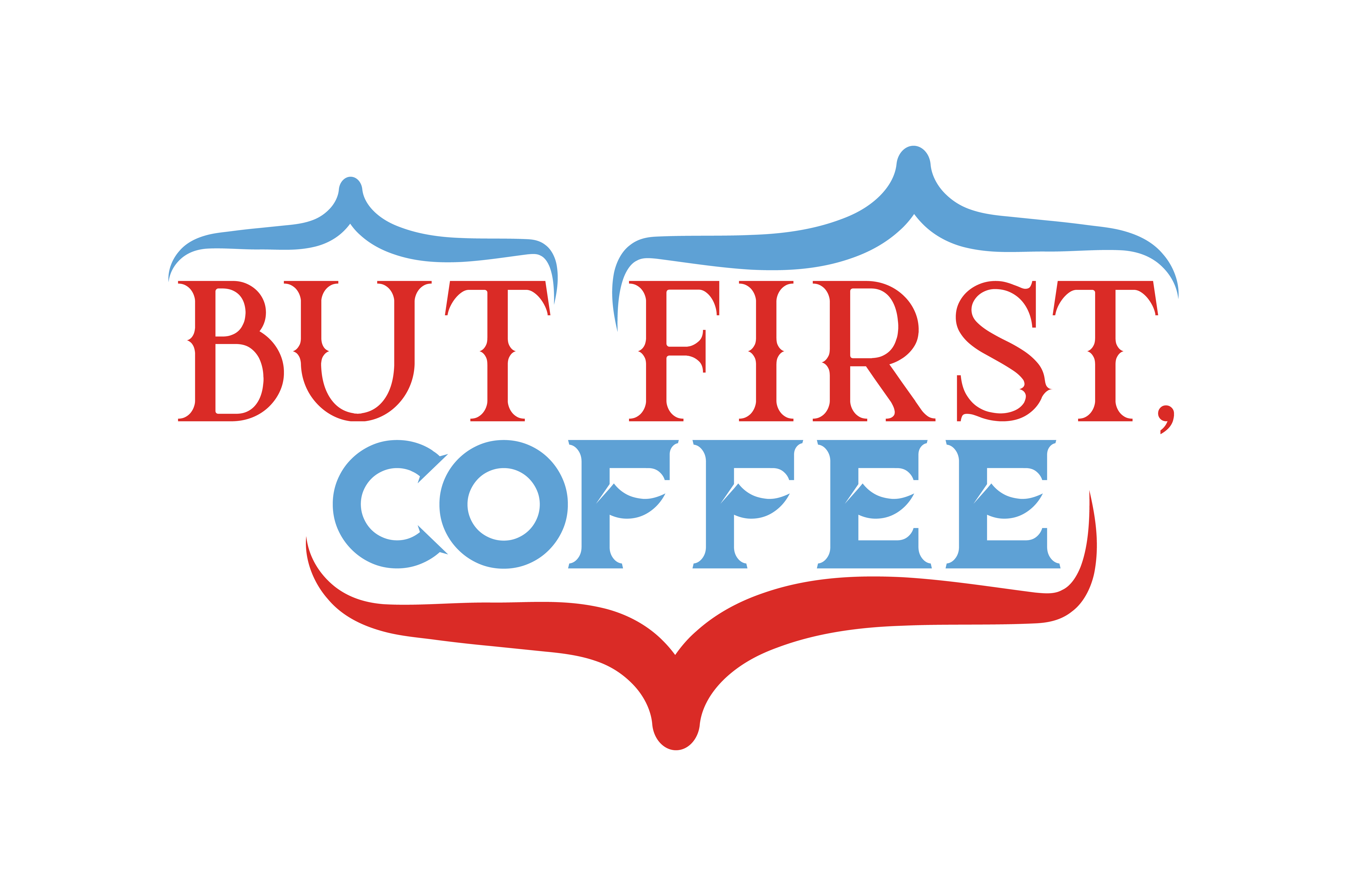 Download Free But First Coffee Quote Svg Cut Graphic By Thelucky Creative SVG Cut Files