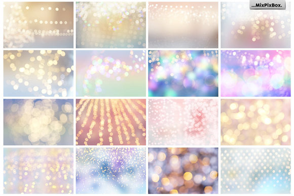 Christmas Backgrounds Graphic By MixPixBox Image 4