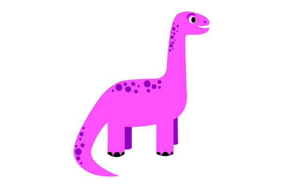 Download Free Dinosaur Designs Svg Cut File By Creative Fabrica Crafts Creative Fabrica for Cricut Explore, Silhouette and other cutting machines.
