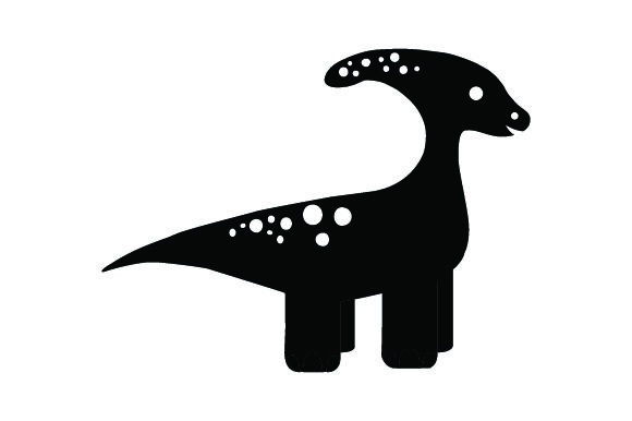 Download Free Dinosaur Designs Svg Cut File By Creative Fabrica Crafts for Cricut Explore, Silhouette and other cutting machines.