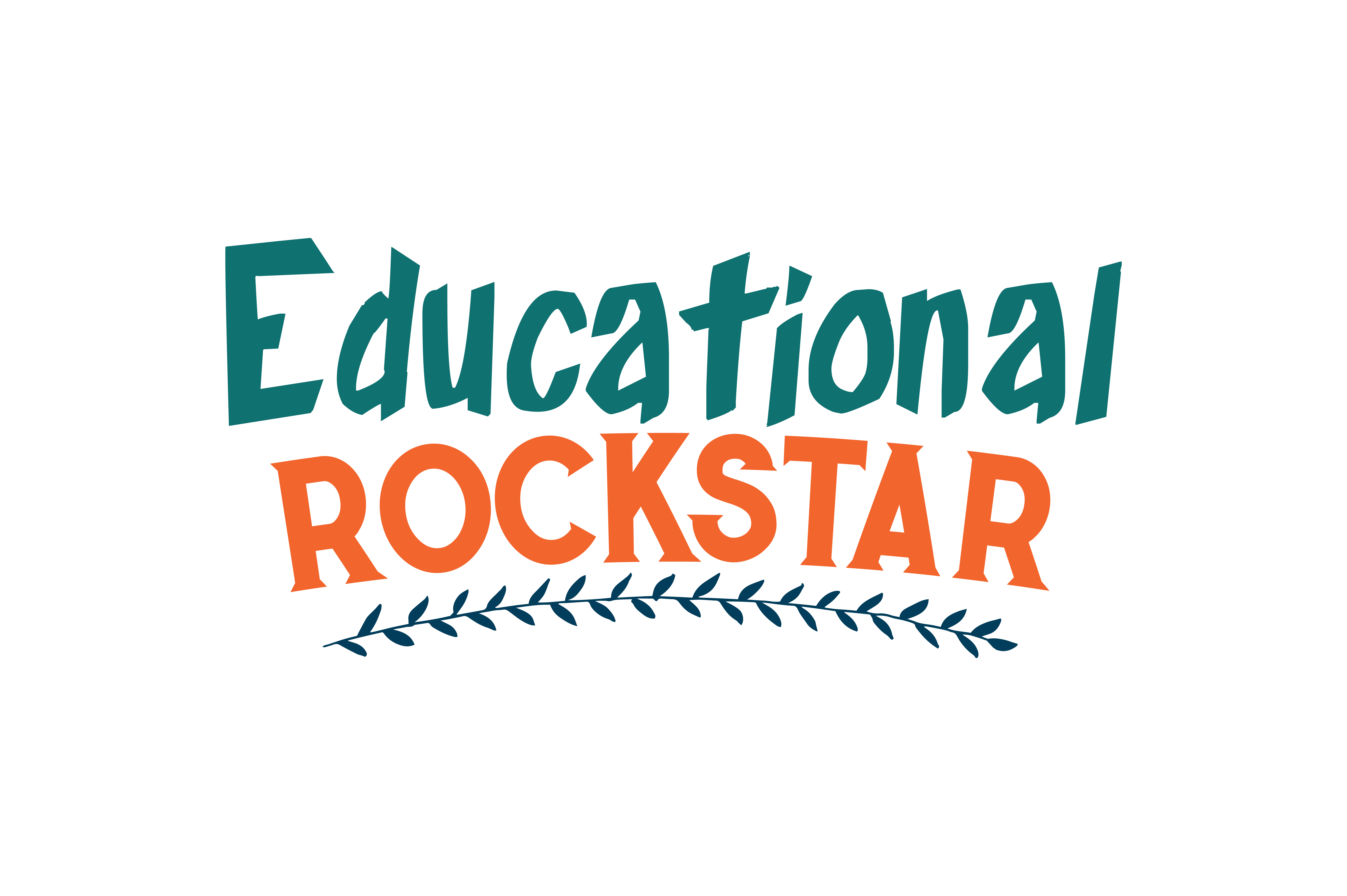 Download Free Educational Rockstar Quote Svg Cut Graphic By Thelucky for Cricut Explore, Silhouette and other cutting machines.