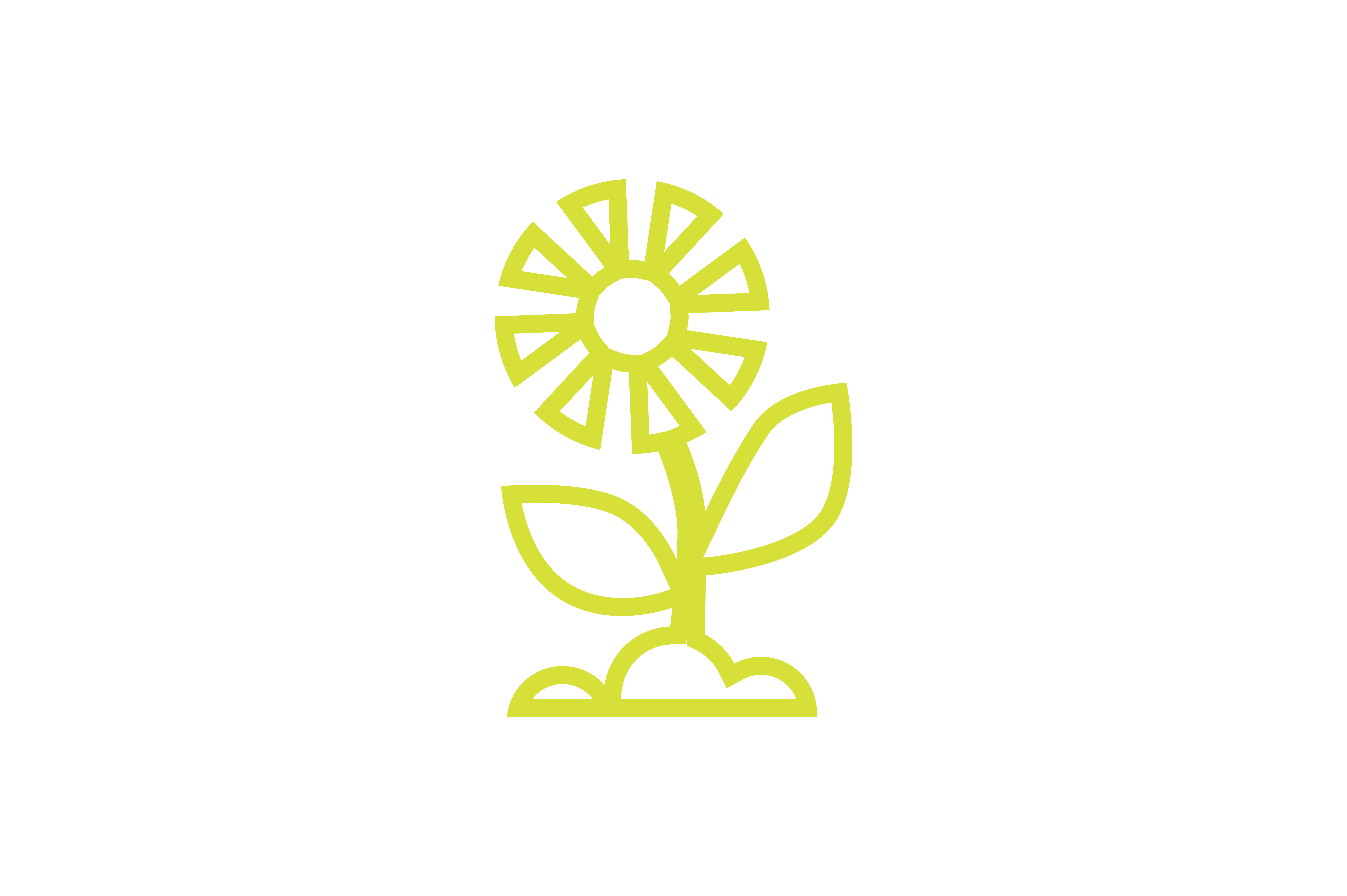 Download Free Farm Icon Graphic By Zafreeloicon Creative Fabrica for Cricut Explore, Silhouette and other cutting machines.