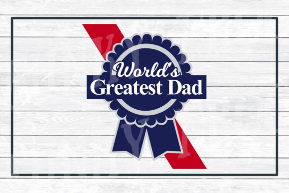 Father's Bundle Graphic Crafts By funkyfrogcreativedesigns - Image 8