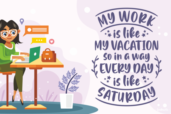 Flash on Saturday Night Font By Situjuh Image 3