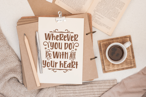 Print on Demand: Free Monday Script & Handwritten Font By Situjuh - Image 2