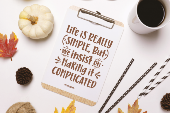 Download Free Free Monday Fuente Por Situjuh Creative Fabrica for Cricut Explore, Silhouette and other cutting machines.
