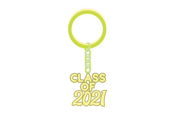 Download Free 540 School Teachers Crafts 2020 Page 15 Of 23 Creative for Cricut Explore, Silhouette and other cutting machines.