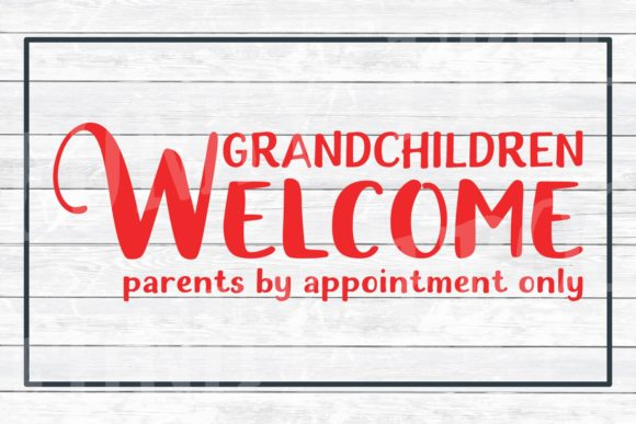 Download Free Grandparent Designs Bundle Graphic By Funkyfrogcreativedesigns for Cricut Explore, Silhouette and other cutting machines.
