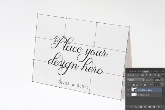 Download Free In1ex9wz7nvxxm for Cricut Explore, Silhouette and other cutting machines.