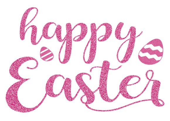 Image result for Happy Easte