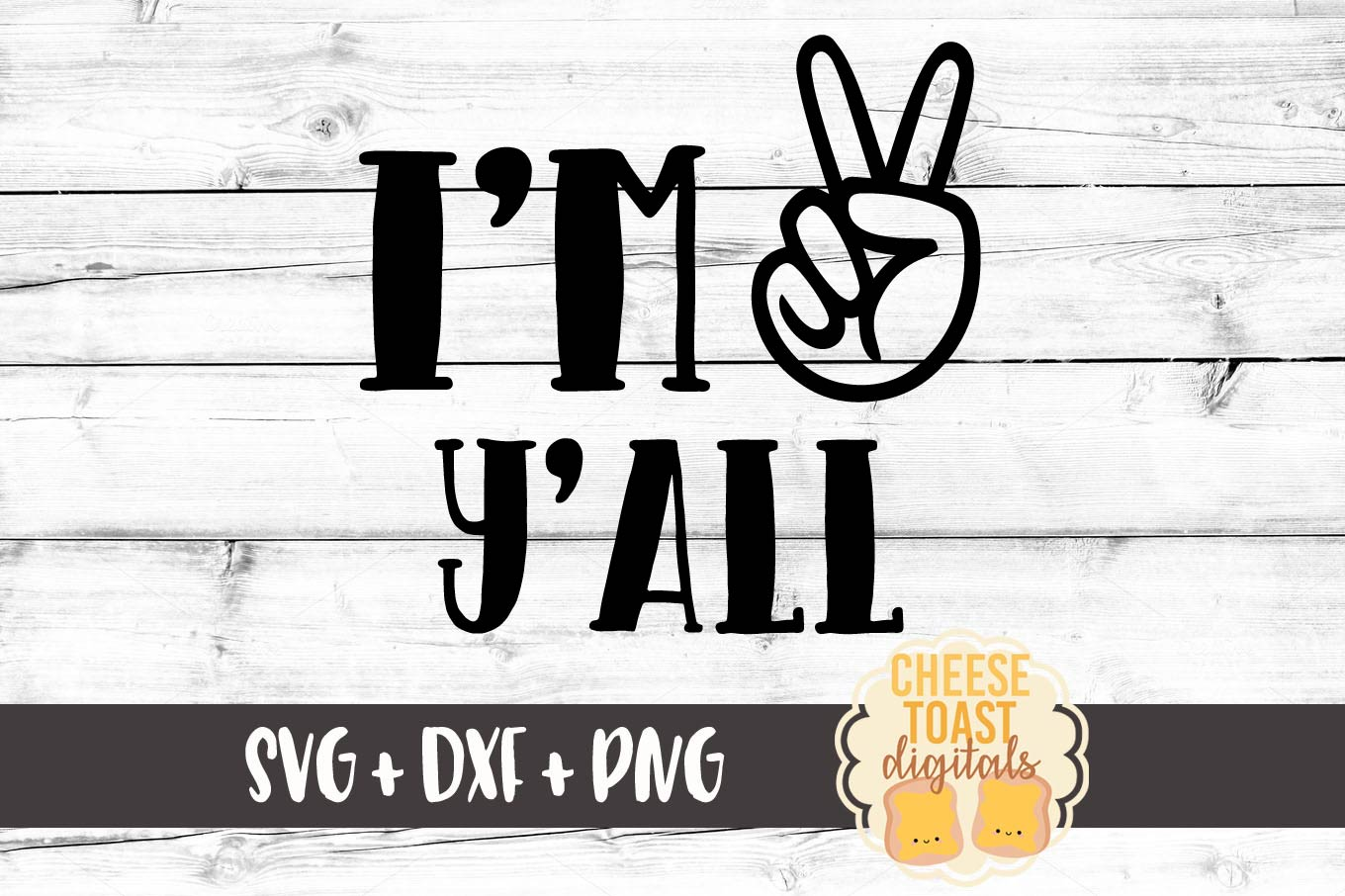 Download Free I M Two Y All Birthday Svg Graphic By Cheesetoastdigitals for Cricut Explore, Silhouette and other cutting machines.
