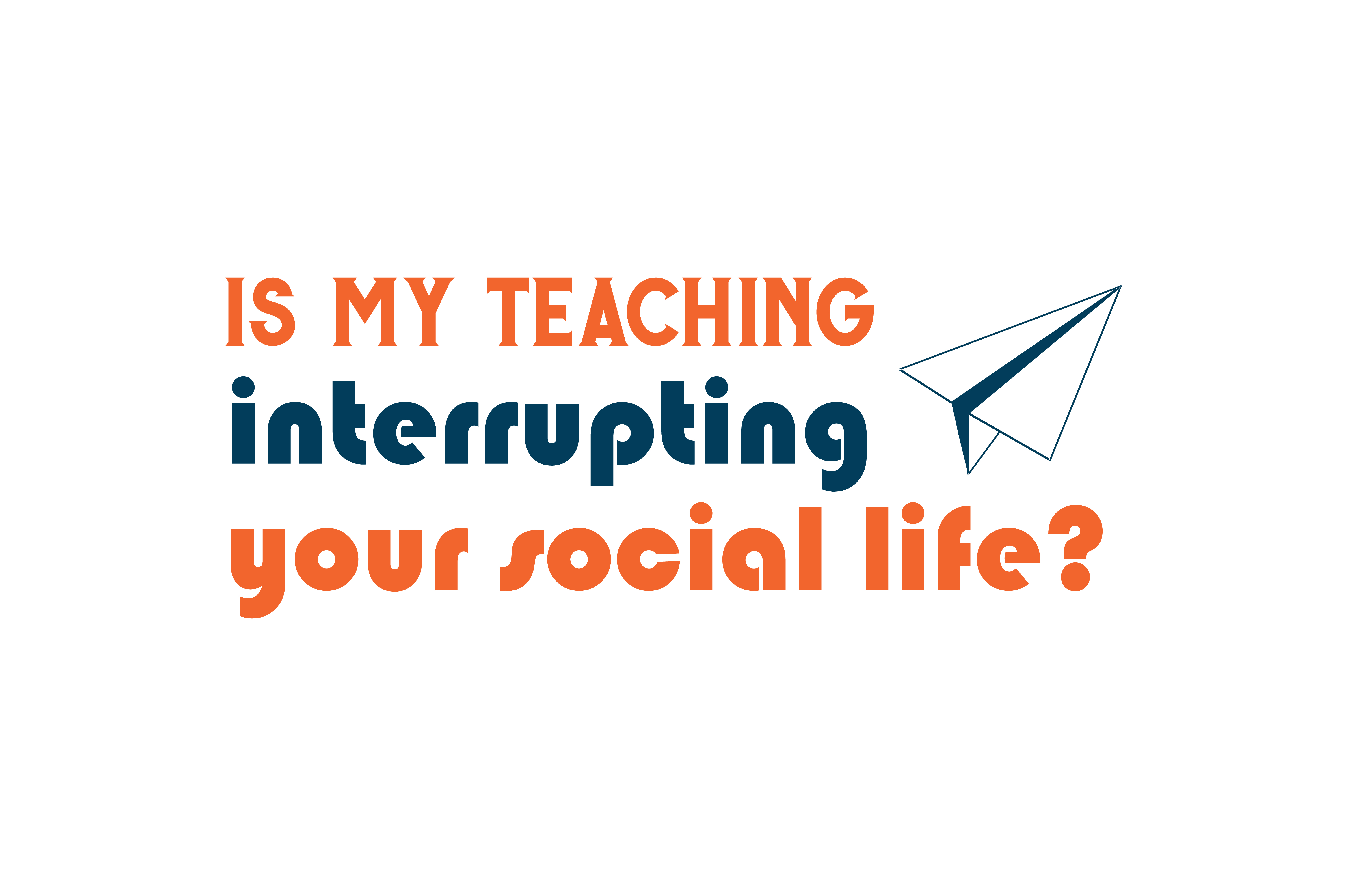 Download Free Is My Teaching Interrupting Your Social Life Quote Svg Cut for Cricut Explore, Silhouette and other cutting machines.