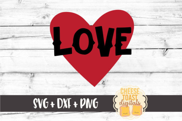 Download Free Love Heart Valentine S Day Svg File Graphic By for Cricut Explore, Silhouette and other cutting machines.