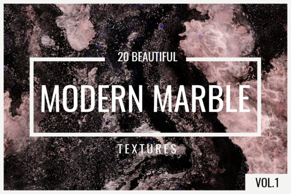 Download Free Modern Marble Textures Wedding Invitation Marble Background for Cricut Explore, Silhouette and other cutting machines.
