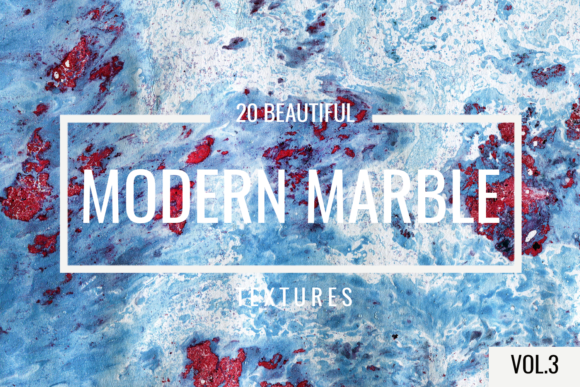 Download Free Modern Marble Vol 3 Textures Digital Paper Background Graphic By for Cricut Explore, Silhouette and other cutting machines.
