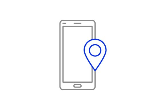 Image Result For Gps Lifetime