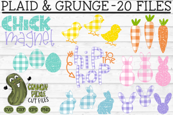 Nug Life Chicken Nugget Svg Cut File Graphic By Crunchy Pickle