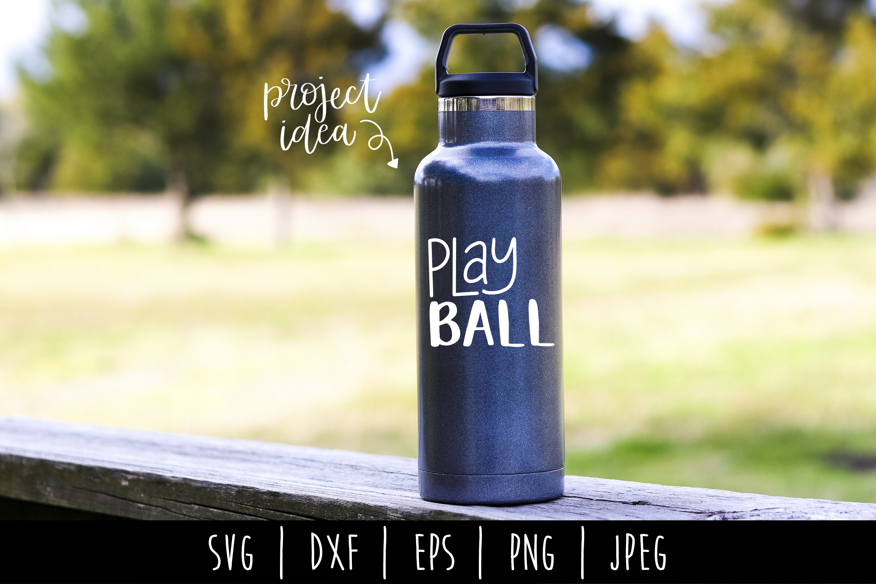 Download Free Play Ball Svg Graphic By Savoringsurprises Creative Fabrica for Cricut Explore, Silhouette and other cutting machines.