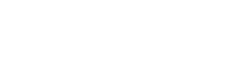 Play Your Leaves specimen 8