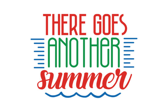 Download Free Sigh There Goes Another Summer Snoopy Quote Svg Cut Graphic for Cricut Explore, Silhouette and other cutting machines.