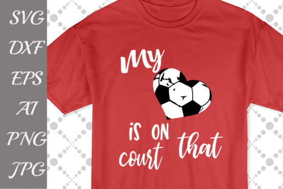 Download Free Soccer Quotes Svg Sport Svg Graphic By Prettydesignstudio SVG Cut Files