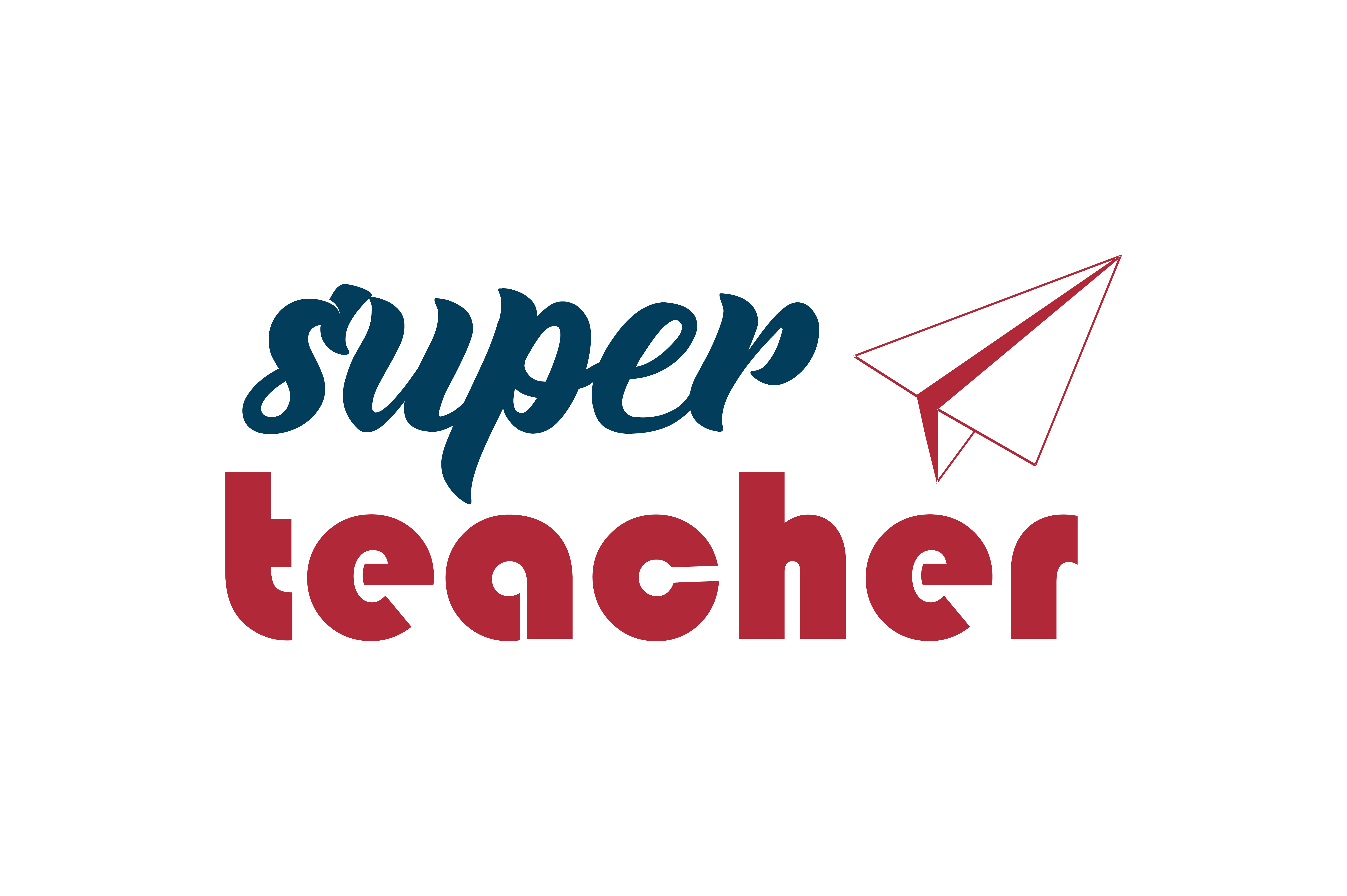 Download Free Super Teacher Quote Svg Cut Graphic By Thelucky Creative Fabrica for Cricut Explore, Silhouette and other cutting machines.