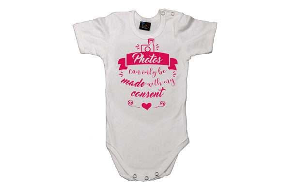 T-shirt Graphics Baby Graphic Graphic Templates By ApexDesign - Image 7