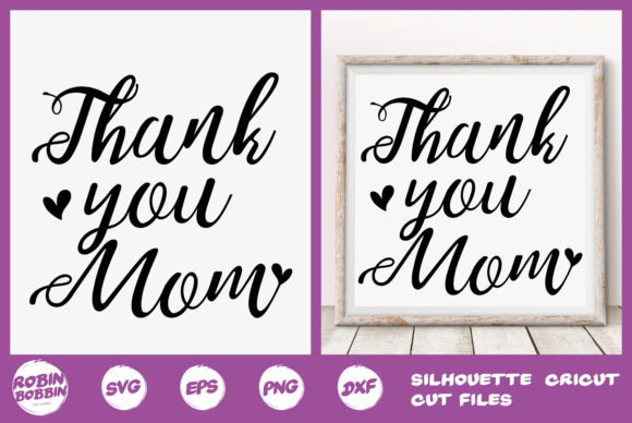 Download Free Market Fresh Produce Kitchen Svg Graphic By Robinbobbindesign for Cricut Explore, Silhouette and other cutting machines.