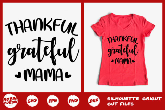 Download Free Proud Supporter Of Messy Hair Sweatpants Svg Mother Svg for Cricut Explore, Silhouette and other cutting machines.