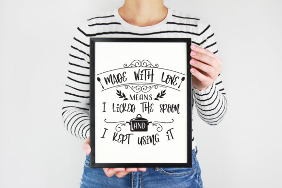 The Sarcastic Bundle Graphic Crafts By Nerd Mama Cut Files - Image 3