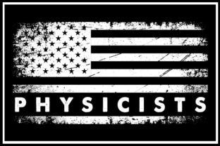 Download Free Usa Flag Physicists Graphic By Zaibbb Creative Fabrica for Cricut Explore, Silhouette and other cutting machines.