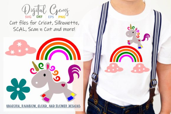 Download Free Hippo Design Graphic By Digital Gems Creative Fabrica for Cricut Explore, Silhouette and other cutting machines.