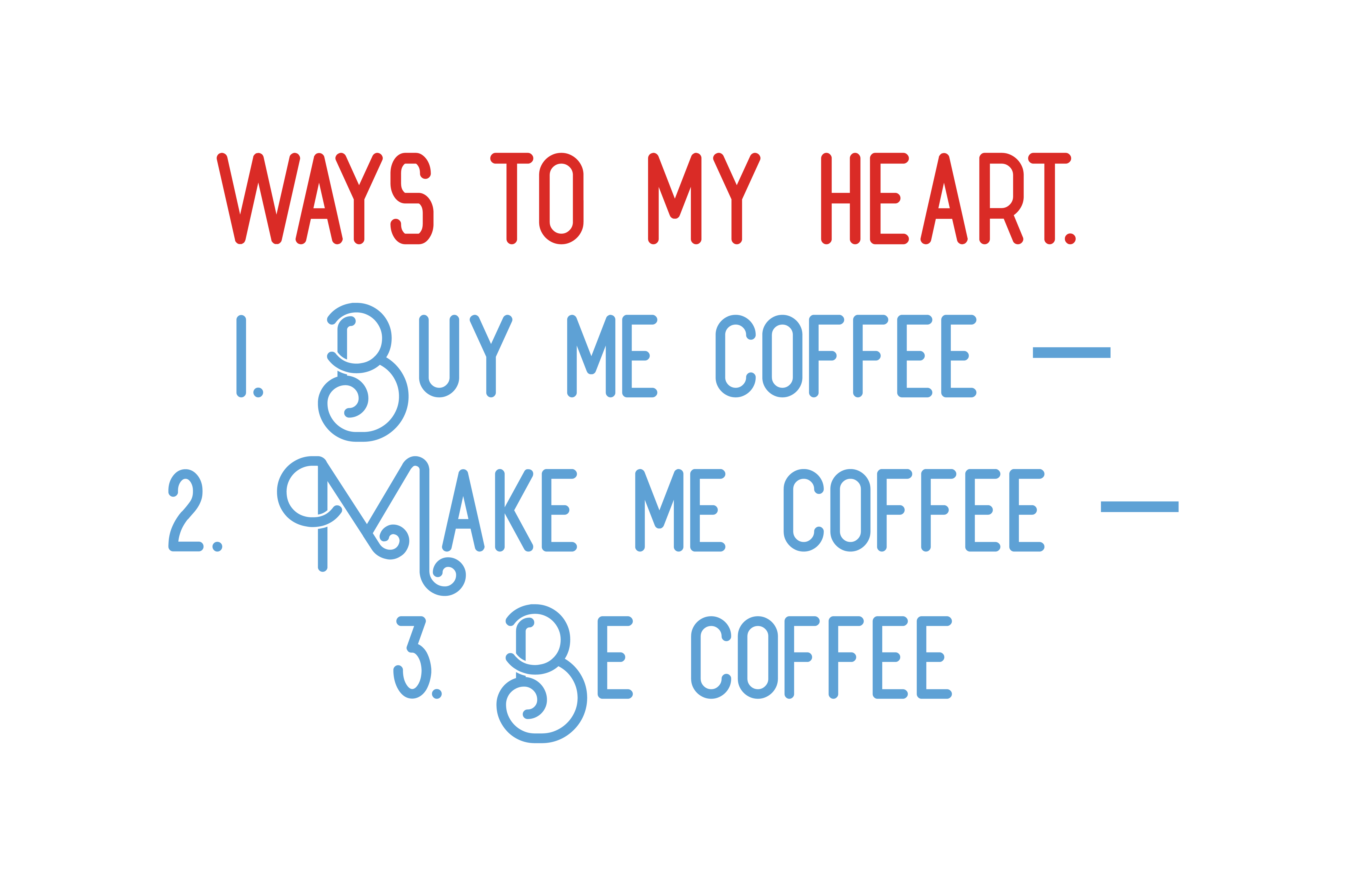 Download Free Ways To My Heart Graphic By Thelucky Creative Fabrica for Cricut Explore, Silhouette and other cutting machines.