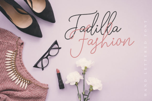 Download Free Adolin Font By Wdfont Creative Creative Fabrica for Cricut Explore, Silhouette and other cutting machines.
