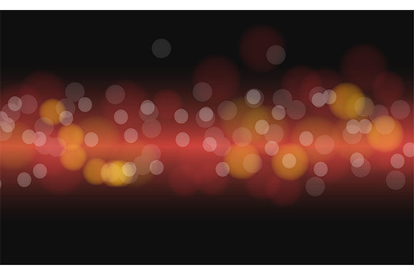 Background Blurred Illustration Graphic Backgrounds By rohmar - Image 1