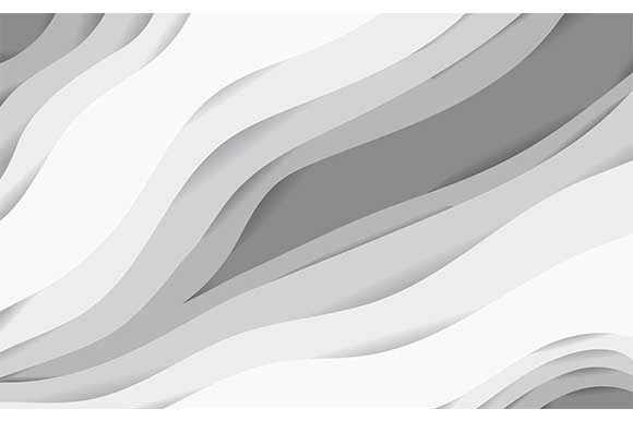 Download Free Background Paper Cut 3d Texture Graphic By Rohmar Creative Fabrica for Cricut Explore, Silhouette and other cutting machines.