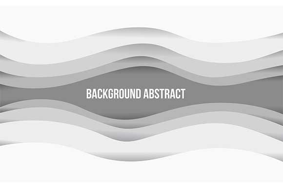 Download Free Background Paper Cut 3d Texture Graphic By Rohmar Creative Fabrica SVG Cut Files