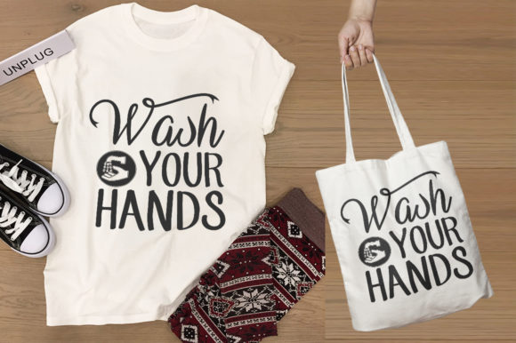 Bathroom 20 Bathroom SVG Designs Graphic Print Templates By Graphicsqueen - Image 4