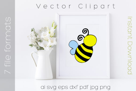 Download Free Panda Watercolor Bear Clipart Graphic By Ibeartoo Creative Fabrica for Cricut Explore, Silhouette and other cutting machines.