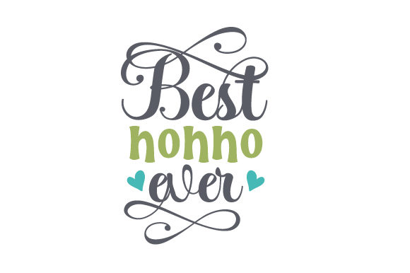 Download Free Best Nonno Ever Svg Cut File By Creative Fabrica Crafts Creative Fabrica for Cricut Explore, Silhouette and other cutting machines.