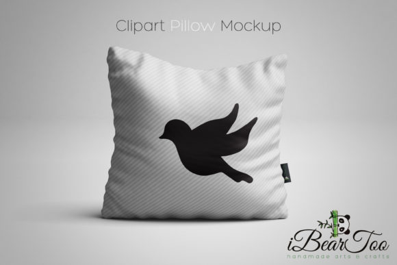 Bird Svg Black Clipart Drawing Vector Graphic By Ibeartoo