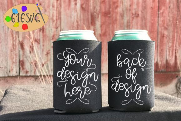 Download Free 3018 Graphic Product Mockups 2020 Page 2 Of 104 Creative for Cricut Explore, Silhouette and other cutting machines.