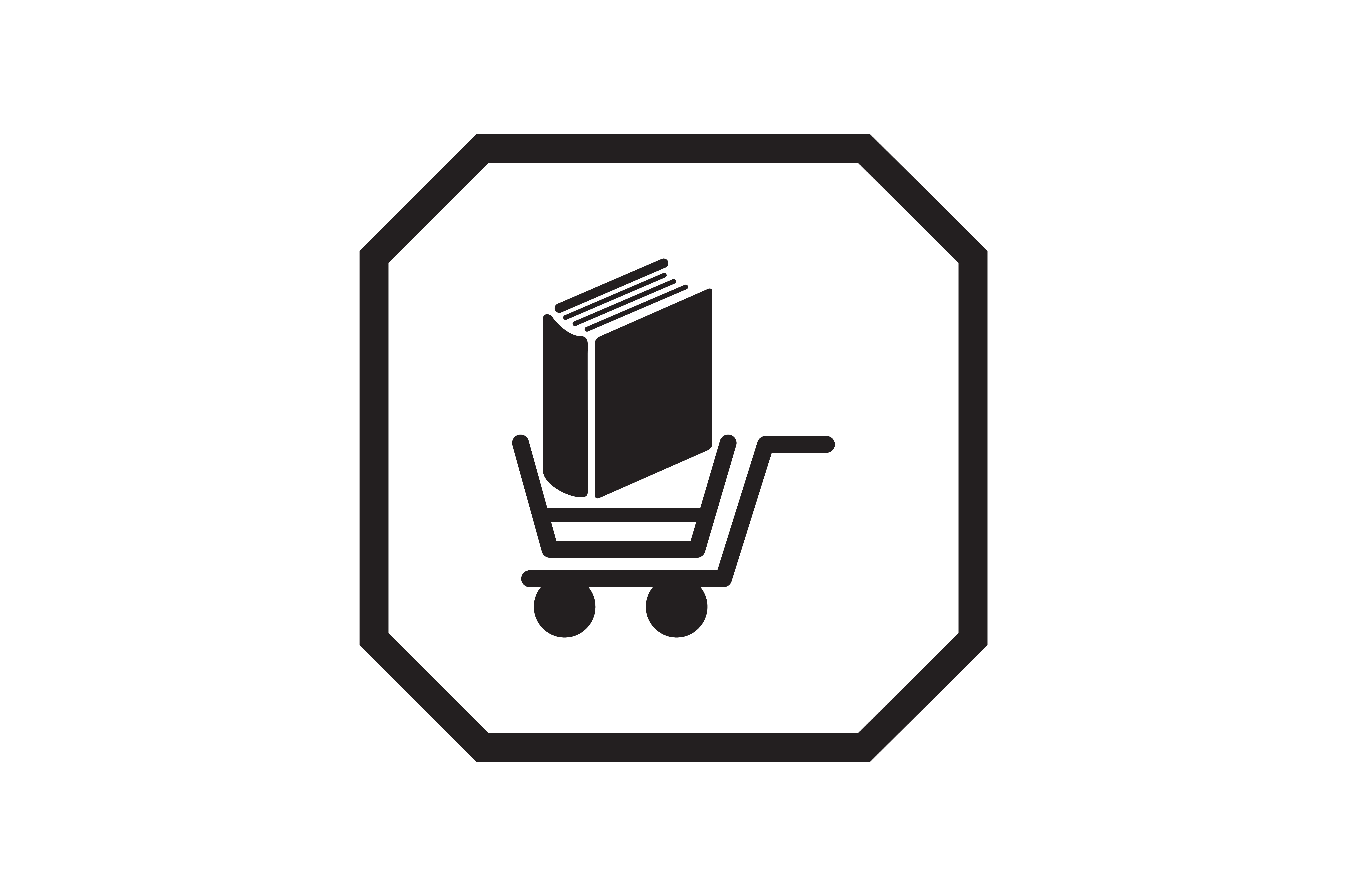 Download Free Books Icon Creative Fabrica for Cricut Explore, Silhouette and other cutting machines.