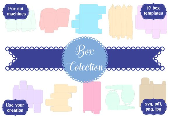 Download Free Macaron Paris Graphic By Jgalluccio Creative Fabrica for Cricut Explore, Silhouette and other cutting machines.