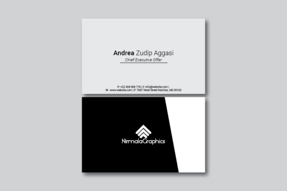 5939 Graphic Print Templates 2020 Page 379 Of 441 Creative