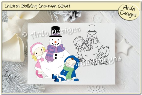 Download Free Twist Pop Card Cu Template Graphic By Arda Designs Creative for Cricut Explore, Silhouette and other cutting machines.