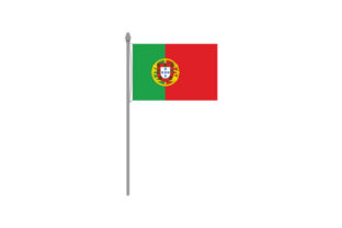 Flag of Portugal Portugal Craft Cut File By Creative Fabrica Crafts
