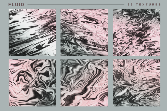 Download Free Fluid Textures Marble Ink Rose Pink Graphic By 2suns Creative for Cricut Explore, Silhouette and other cutting machines.